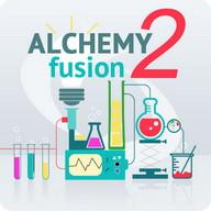 Alchemy Fusion 2