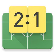 All Goals - Football Live Scores