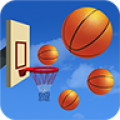 Amazing Basketball
