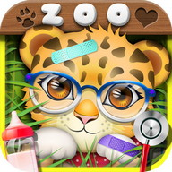 Animal Zoo - help animals