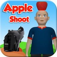 Apple Shoot