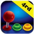 Arcade Featured 4