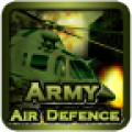 Army Air Defence