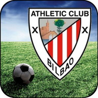 Athletic Liga Gol
