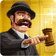 Auctioneer - Become a professional auctioneer