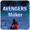Avengers Maker