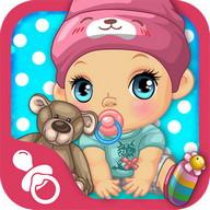 Baby Dreams - Bebek Oyunları