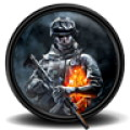 Battlefield Guns