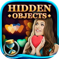Family Day Find Hidden Objects