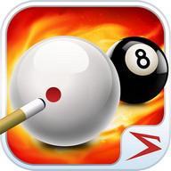 Bida Online: 8 Pool Pro, 7 Card, 1 Card