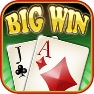 Big Win Blackjack