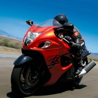 Bikes Motorcycles Wallpapers