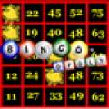 Bingo-opoly