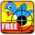 Bird Hunting Free
