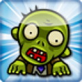 Bomb The Zombies