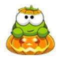 Bouncy Bill Halloween