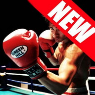 Boxing HD