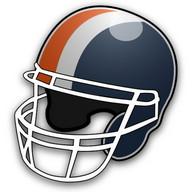 Denver Football News