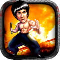 BRUCELEE KING OF KUNGFU