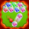 Bubbles Candy Shooter