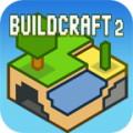 Buildcraft 2