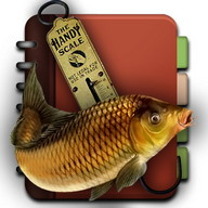 Carpio - Carp Fishing Tracker