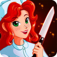 Chef Rescue – Game Kendali