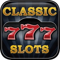 Classic Slots - Slot Machines!