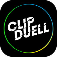 ClipDuell – Video- und TV Quiz