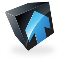 CONFLUX: Blocks Best Game