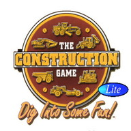 The Construction Game - Lite