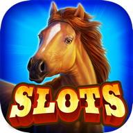 Slots Cowgirl Ranch Free Slots