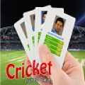Cricket Trump Cards