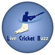 Live Cricket Buzz