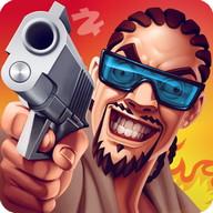 Crime Coast HD: Mob vs Mafia