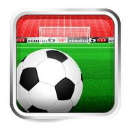 Crossbar Challenge (Football)