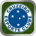 Cruzeiro Mobile