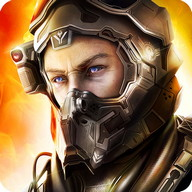 Dead Effect 2 - Load your weapons and fight for freedom