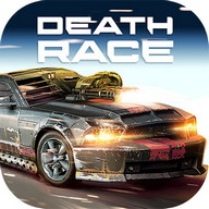 Death Race ® - Juego Shooter en Coches de Carreras