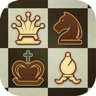 Dr. Chess - Play chess against opponents from all over the world