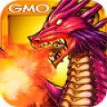 Dragon Monster Defense Games