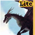 Dragon Power Lite