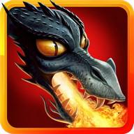 DragonSoul - オンラインRPG