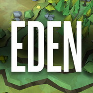 Eden: The Game - Help your community survive in the wilderness