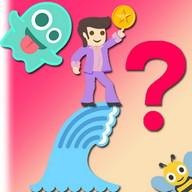Emojiwort | Quizspiel mit 2000+ Emoji Bilderrätsel