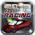 Fast Racing 2015