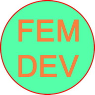 Feminist Dev Game - A feminist satire in the form of a conversational adventure