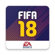 FIFA 17 Companion - Carry on the FIFA 17 fun from your Android