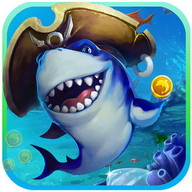 Fishing Age - fishing game