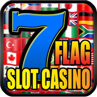 Flag Slot Casino Free